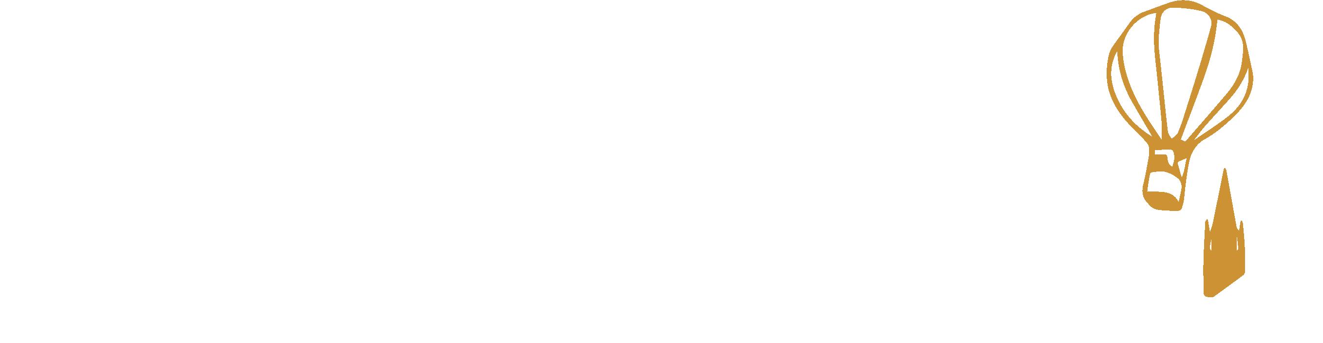 Montgolfiades de Saint Emilion